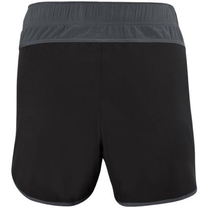 mizuno cover up shorts