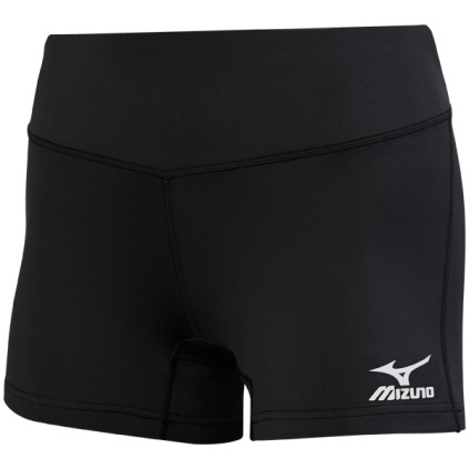 Mizuno Women's Victory Short - 3.5 Inseam