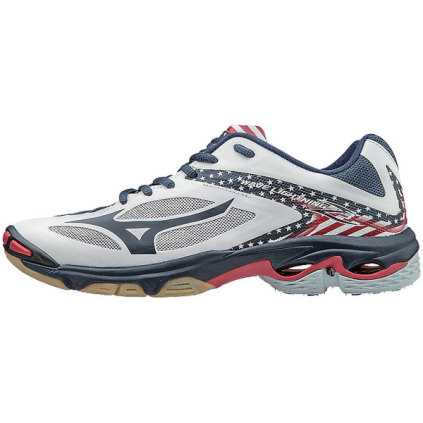 mizuno womens volleyball shoes size 8 x 3 feet online photos