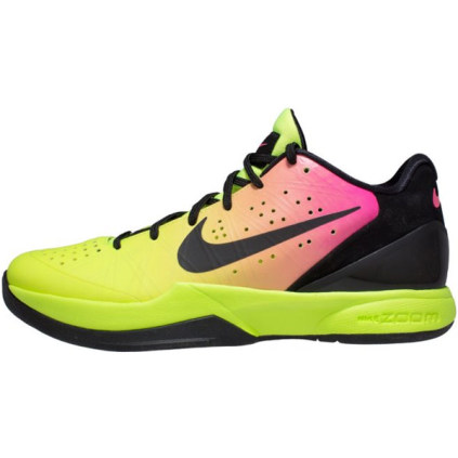 Men's Shoes | Nike Men's Air Zoom HyperAttack Volleyball ...