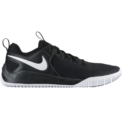 Nike Men's Zoom HyperAce 2 Volleyball Shoe