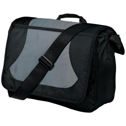 a8d2ddbfde Performance Messenger Briefcase