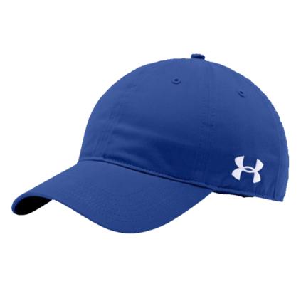 72b7e108849 Corporate Hats
