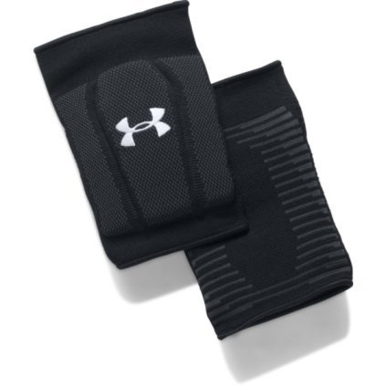 Under Armour 2.0 Volleyball Knee Pads - Youth