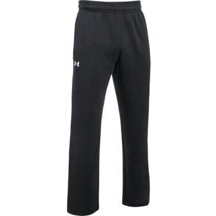 cad568c98 Men's Volleyball Warm Ups | Under Armour Men's Hustle Fleece Pant