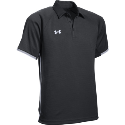 Correa Catedral fuga  Men's Corporate Polos | Under Armour Men's Rival Polo