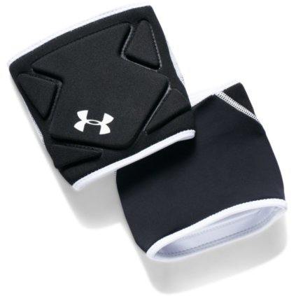 6fecd01dd8 Stocked Products | Under Armour Switch 2.0 Volleyball Knee Pads