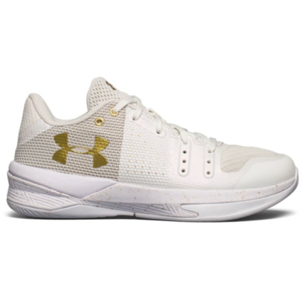 Under Armour Women's Block City - Non-Stocked