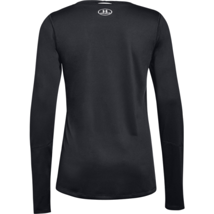 a4c899942 Women's Corporate Tees | Under Armour Women's Locker T 2.0 Long Sleeve  Jersey