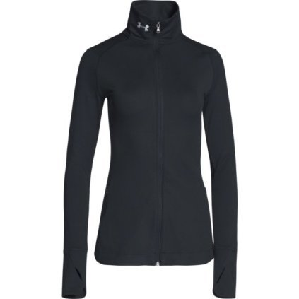 Under Armour Women's Sporty Lux Jacket