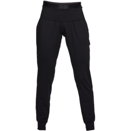 3ccf1c928a6c Under Armour Women s Team Jogger