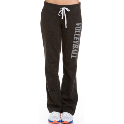 Volleyball Lounge Pants