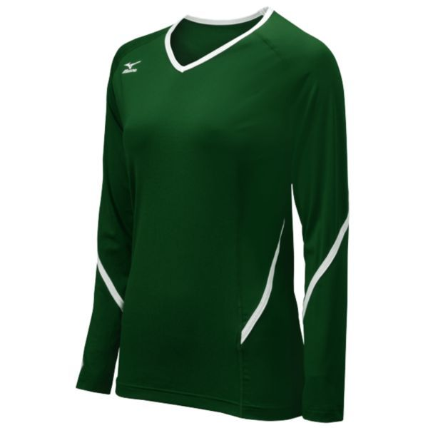 493690bd2e3 Women s Volleyball Jerseys