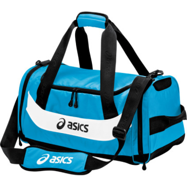 asics backpack 2015