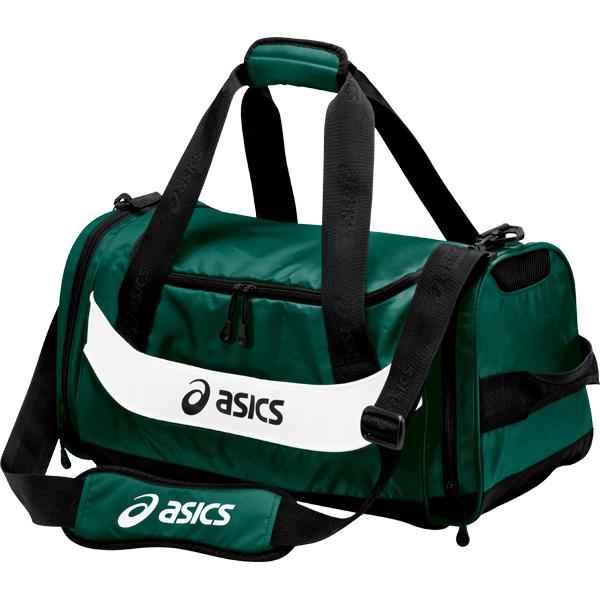 asics bag 2017