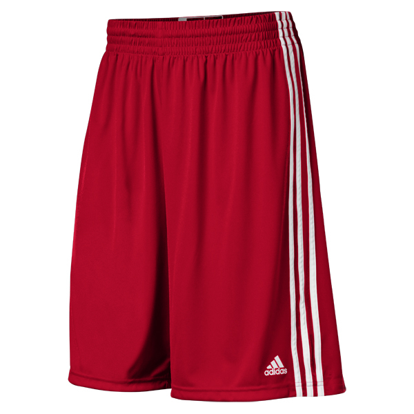 Adidas Climalite Practice Shorts for Men  4cf161b66e0