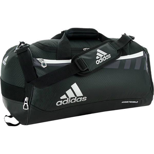 03ddebcb53f Volleyball Bags   Backpacks   Adidas Team Issue Duffle Bag