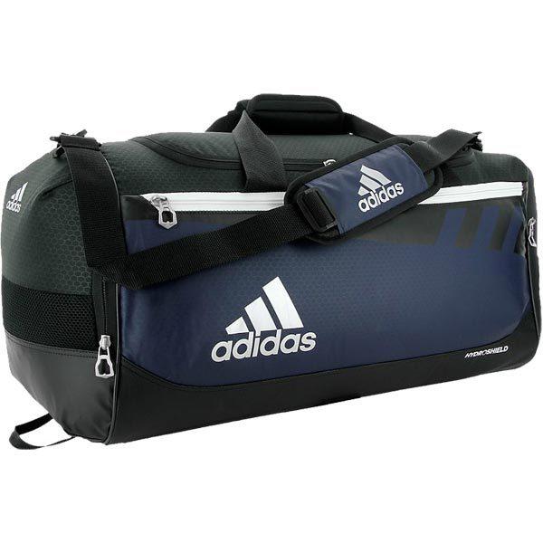 Corporate Bags  417936c9933d9