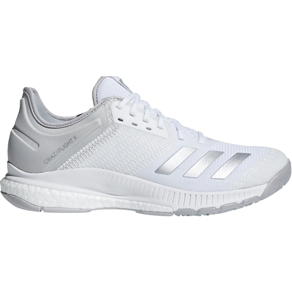 Adidas Women's CrazyFlight X2