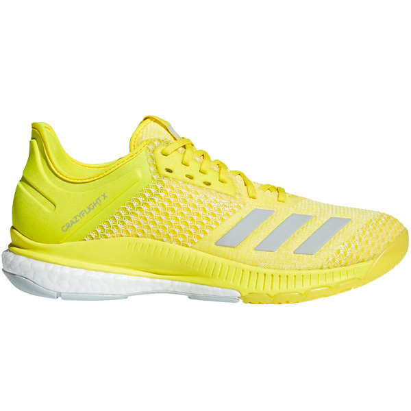 1c52260d0 Adidas Women's CrazyFlight X2 | Volleyball Athletic Shoes