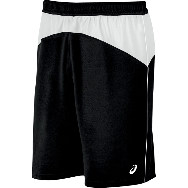 asics shorts men