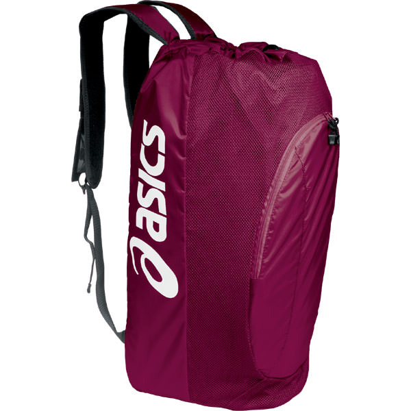 Volleyball Bags & Backpacks | ASICS ZR307 Gear Bag