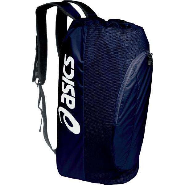asics backpack price