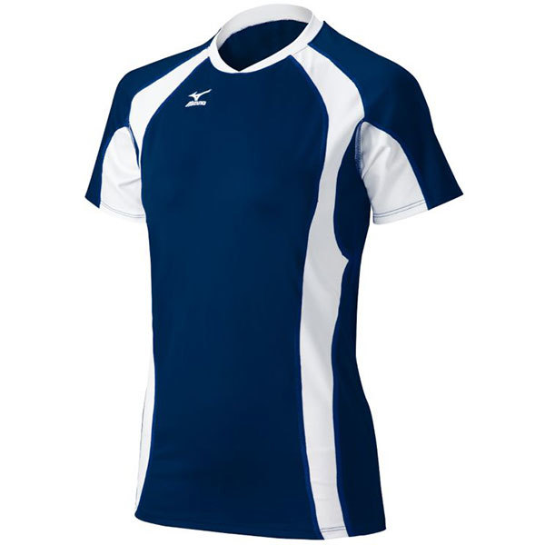 mizuno mens volleyball uniforms