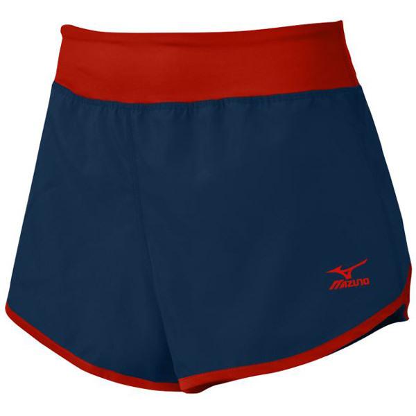 Buy Mizuno Women s Cover Up Shorts Online d23cd1df92