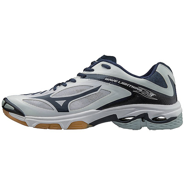 more photos cf114 4442a Stocked Products   Mizuno Women s Wave Lightning Z3 - Stocked