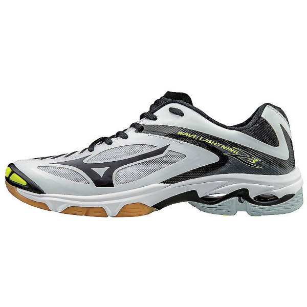 Women s Volleyball Shoes  94364c60b6ef