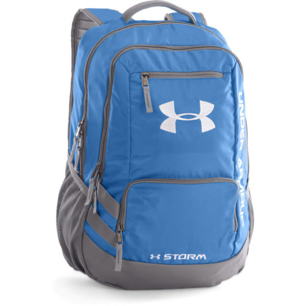 under armor bookbags