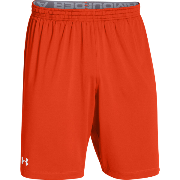 ce1127590eaa cheap men s under armour shorts