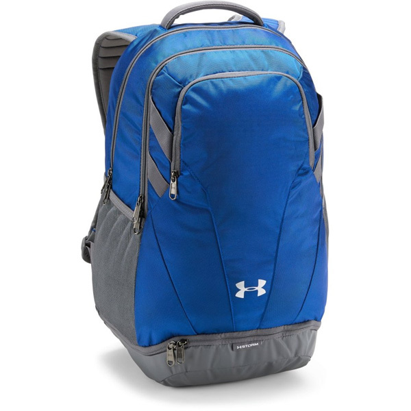 d22a19ebb8 Corporate Bags | Under Armour Team Hustle 3.0 Backpack