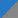 Power Blue/Graphite