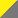 Power Yellow/Graphite