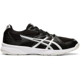 ASICS Men's Upcourt 3 Black/White