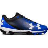 Under Armour Men's Leadoff Low
