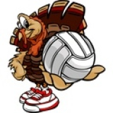 Happy Thanksgiving from our All Volleyball Family!