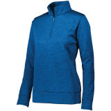 Augusta Women's Stoked Pullover Royal