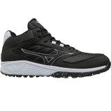 Mizuno Men's Dominant All Surface MID Turf