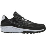 Mizuno Men's Dominant All Surface Low Turf
