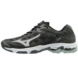 Mizuno Men's Wave Lightning Z5 - Stocked