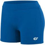 CustomFuze Tenacity 2.0 Shorts - 4