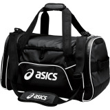 ASICS ZR1942 Edge Medium Duffle Bag
