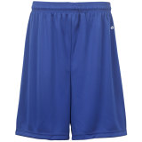 Badger Men's Core Short - 7 Inseam Royal