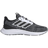Adidas Men's Energy Falcon