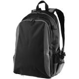 High Five MultiSport Backpack Black