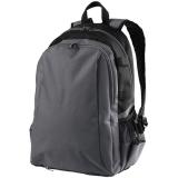 High Five MultiSport Backpack Graphite