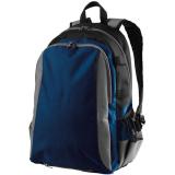 High Five MultiSport Backpack Navy